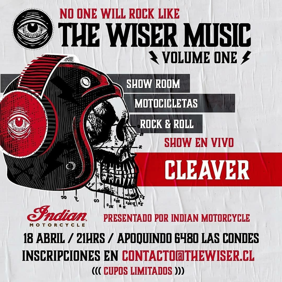 THE WISER MUSIC  Volume One