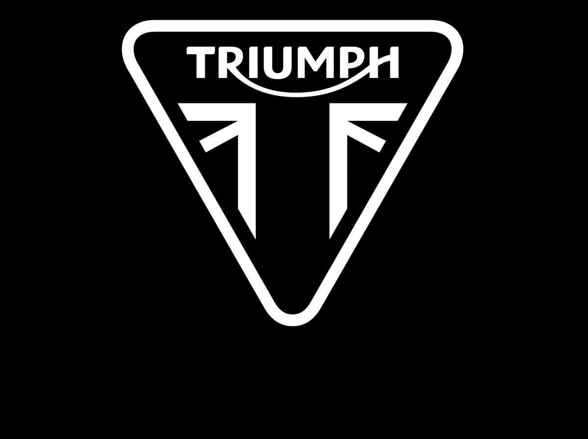 Triumph está desarrollando su primera moto eléctrica