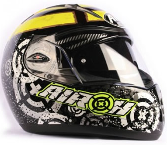 cascos-airoh-pit-one-xr-iannone