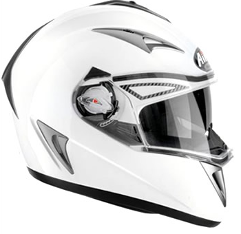 cascos-airoh-force-white-gloss