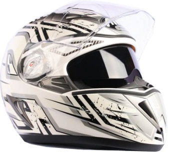 cascos-airoh-force-speedway-white