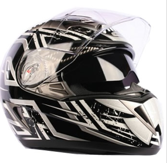 cascos-airoh-force-speedway-black