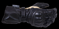 guantes-lookwell-sniper-sp