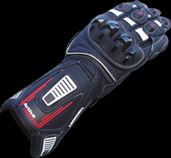 guantes-lookwell-active-control