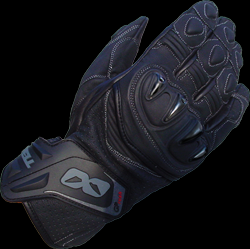 guantes-lookwell-rush-gp