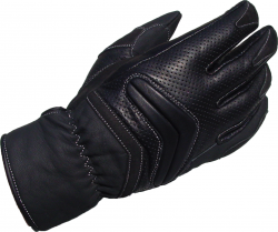 guantes-lookwell-laser-hombre