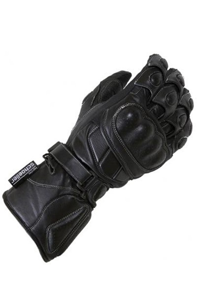 guantes-lookwell-sniper-black
