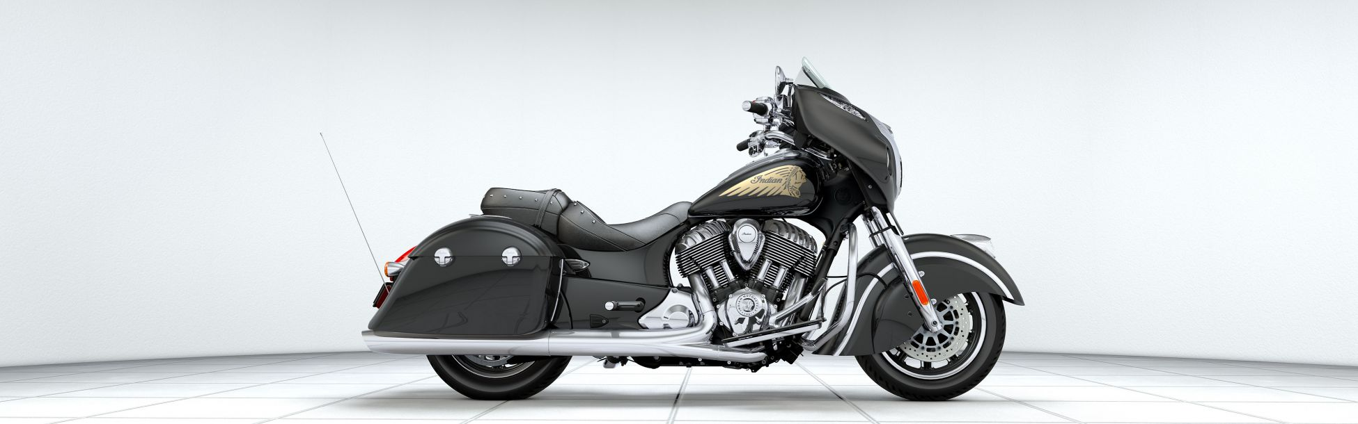 cruisers-indian-chieftain