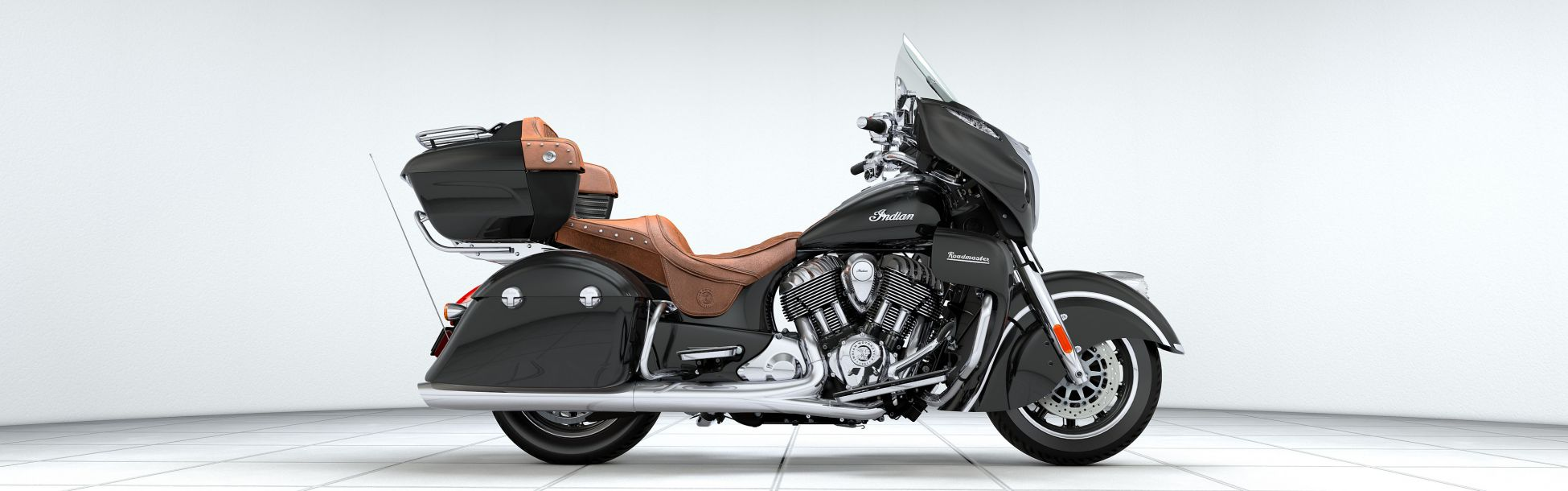 cruisers-indian-roadmaster