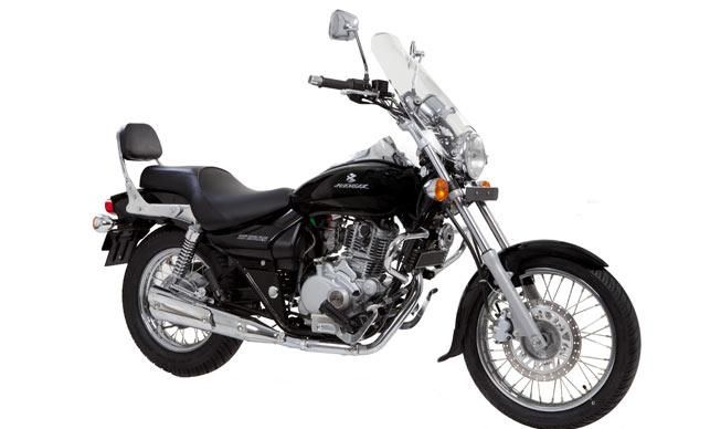 roadsters-bajaj-avenger-220