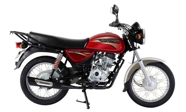 roadsters-bajaj-boxer-bm150