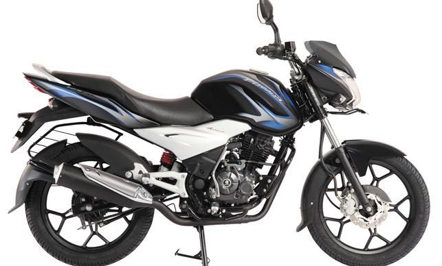 roadsters-bajaj-discover-125st