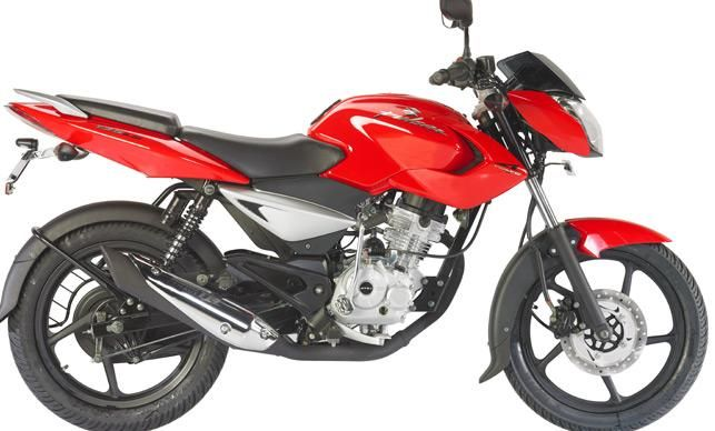 roadsters-bajaj-pulsar-135ls