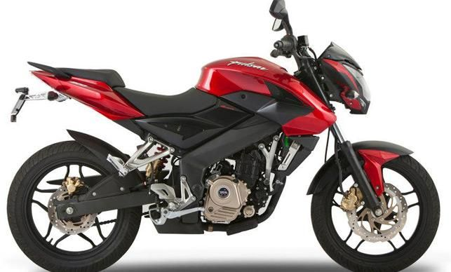 roadsters-bajaj-pulsar-200ns