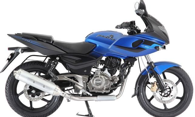 roadsters-bajaj-pulsar-220ff