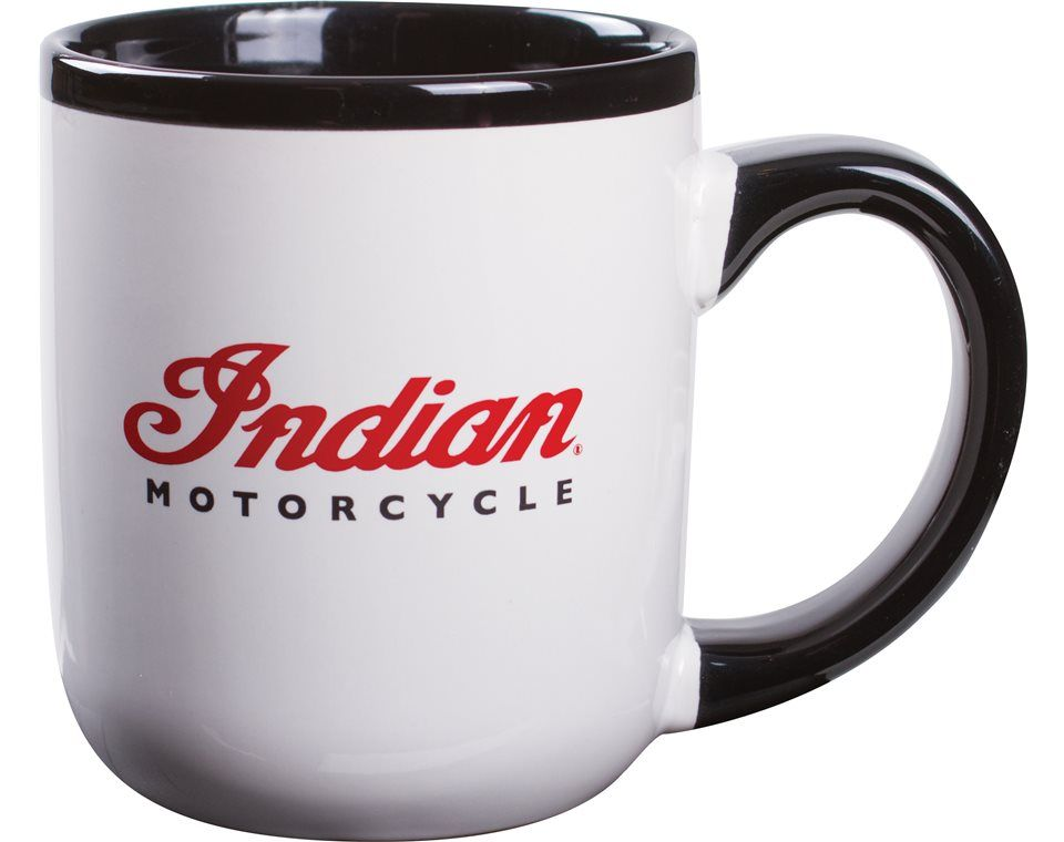 regalos-coleccionables-indian-indian-logo-mug-pack-of-4