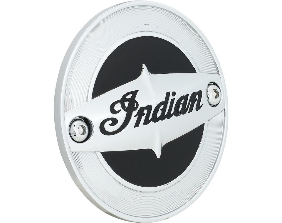 estilo-indian-kit-mdln,prmrycvr,pontiac,blk