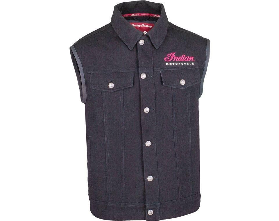 chaquetas-textiles-indian-men-highway-vest-l