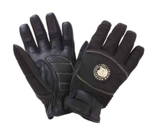 guantes-indian-mesh-glove-wmn-l