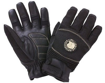 guantes-indian-mesh-glove-m