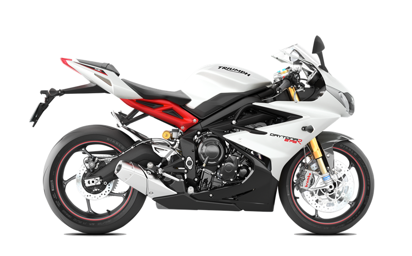 supersports-triumph-daytona-675-r