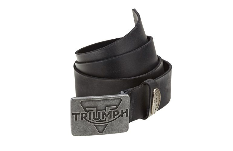 cinturones---hebillas--triumph-1902-black-leather-belt-xs