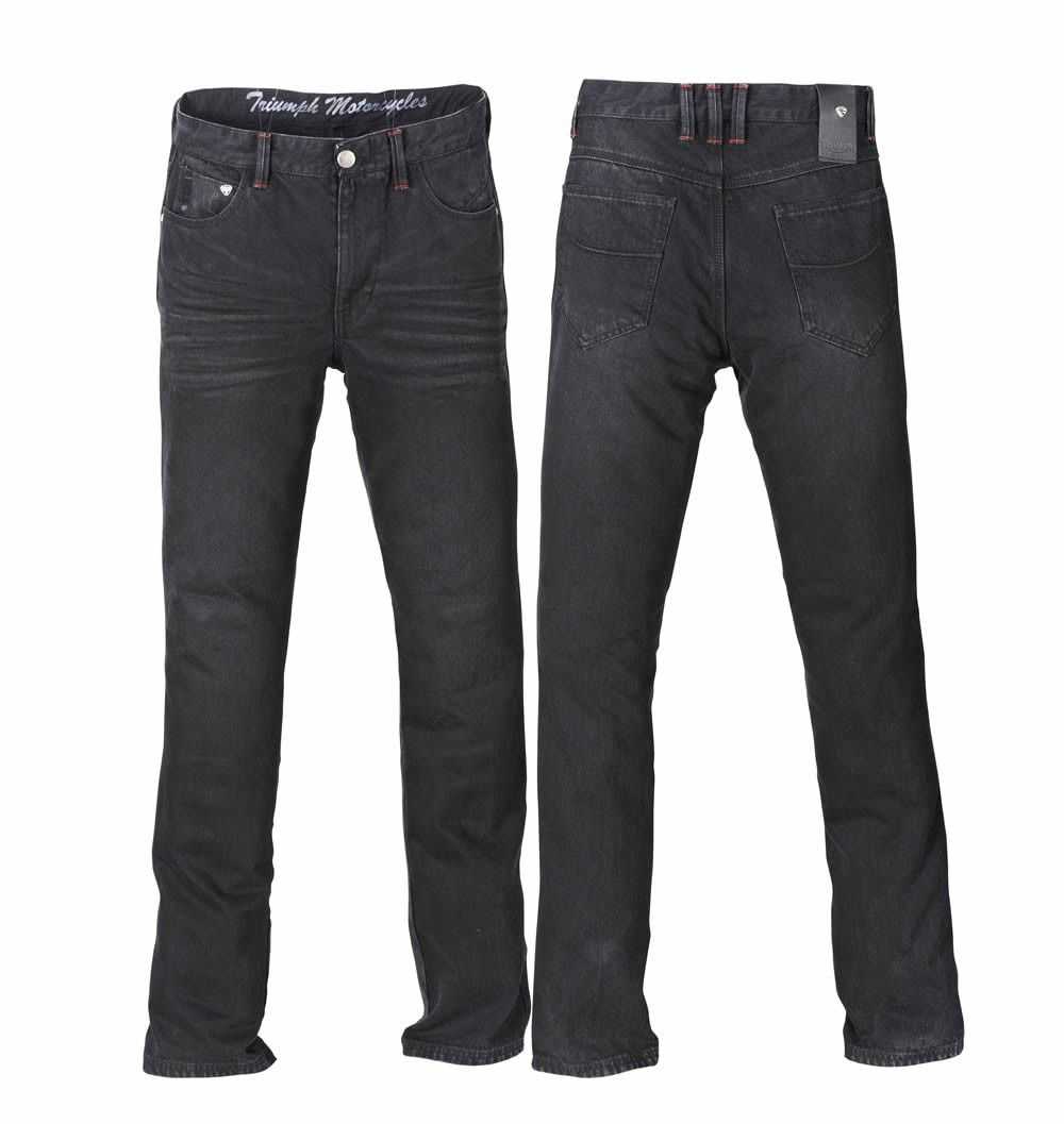 pantalones-triumph-engineered-denim-jeans-38r