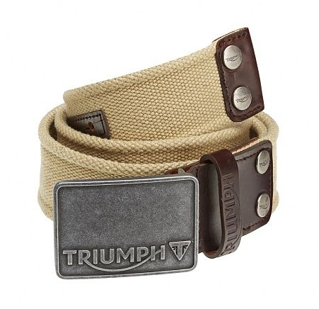 cinturones---hebillas--triumph-tan-adventure-belt-s