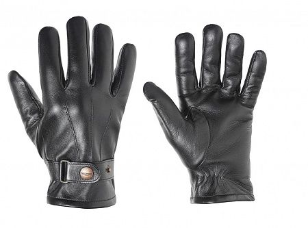 guantes-triumph-leather-gloves-l-xl