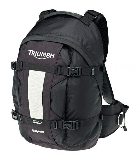otros-triumph-performance-r25-backpack