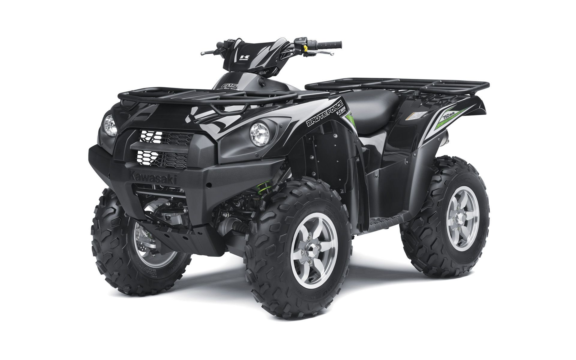 atv-kawasaki-brute-force-750-4x4i-eps