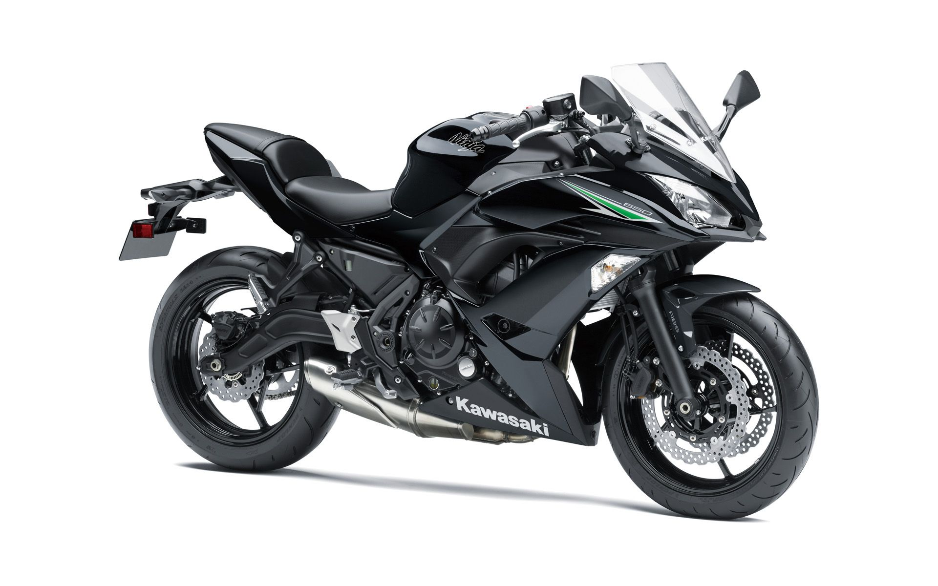 supersports-kawasaki-ninja-650-abs