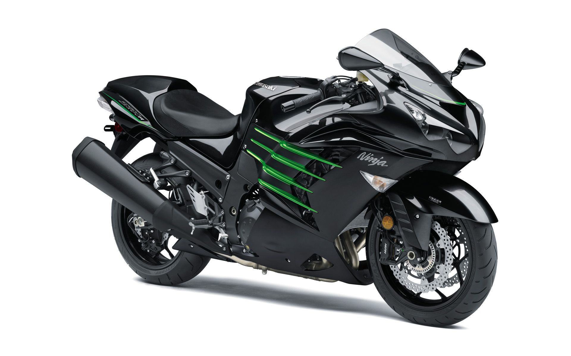 supersports-kawasaki-ninja-zx-14r--golden-blazed-green---metallic-spark-black