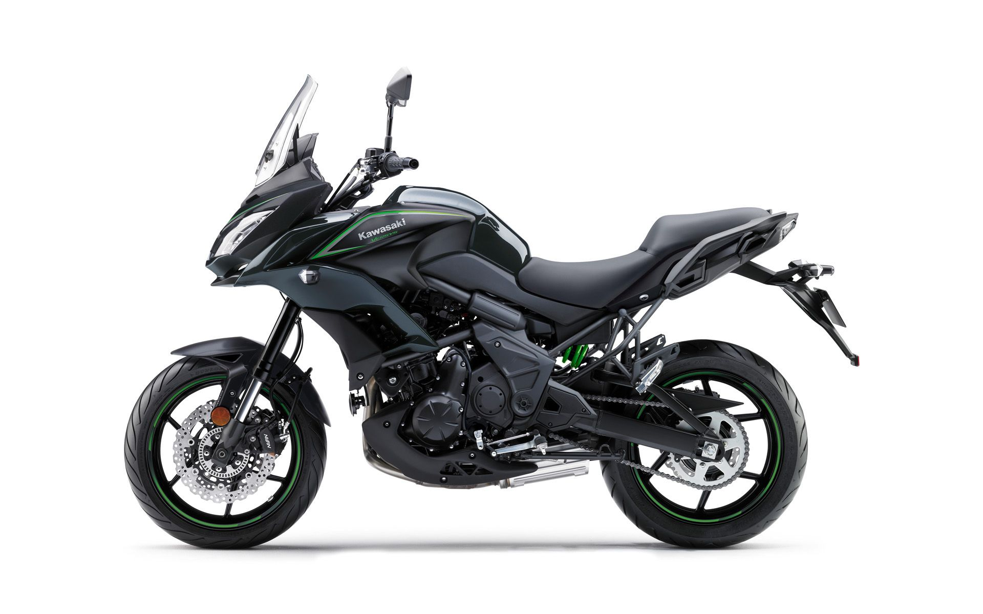 adventure-y-touring-kawasaki-versys-abs