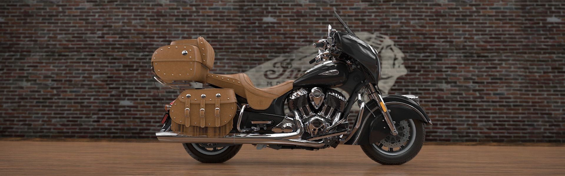 cruisers-indian-roadmaster-classic
