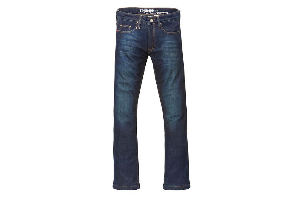 pantalones-triumph-hero-riding-jean-32r