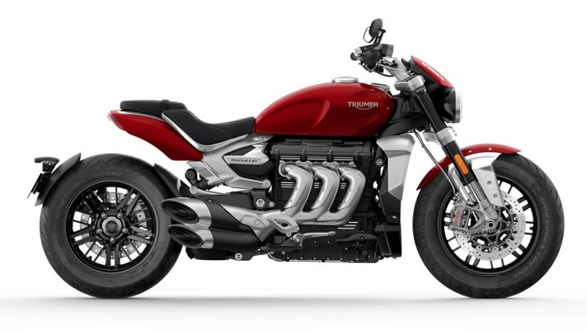 roadsters-triumph-rocket-3-r