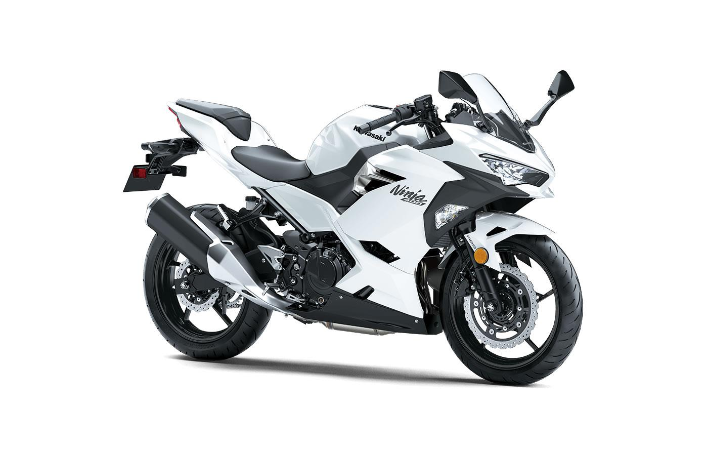 supersports-kawasaki-ninja-400-abs