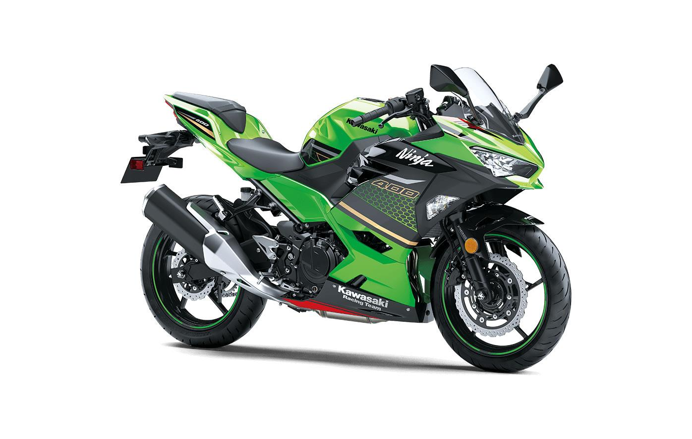 supersports-kawasaki-ninja-400-abs-krt-edition
