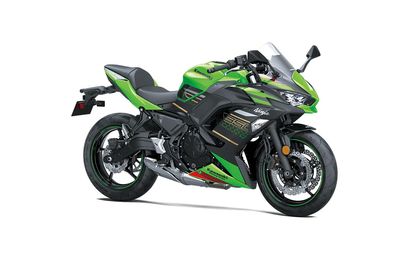 supersports-kawasaki-ninja-650-abs-krt-edition