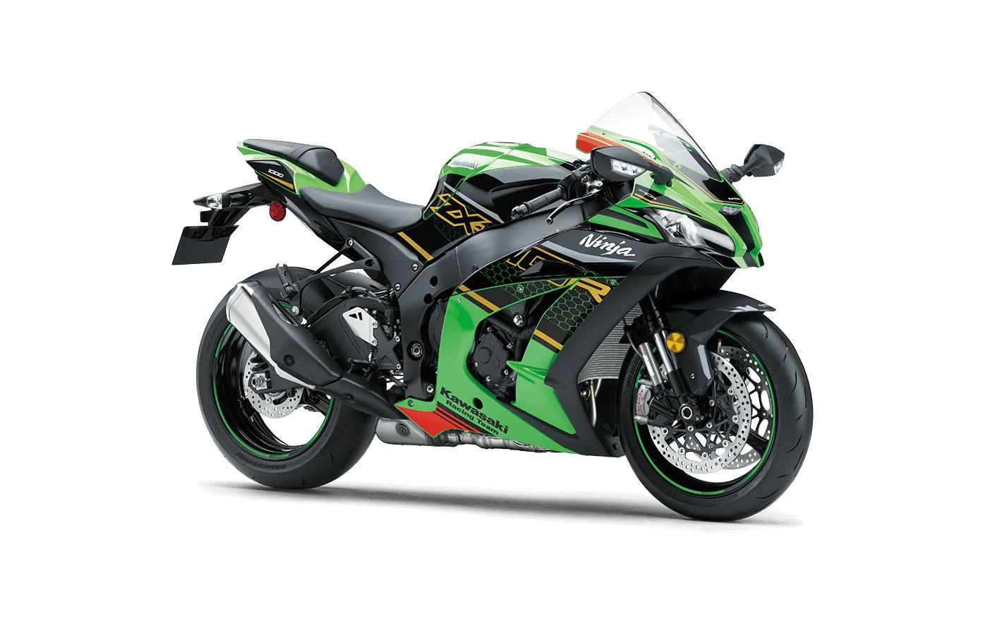 supersports-kawasaki-ninja-zx-10r-abs-krt-edition
