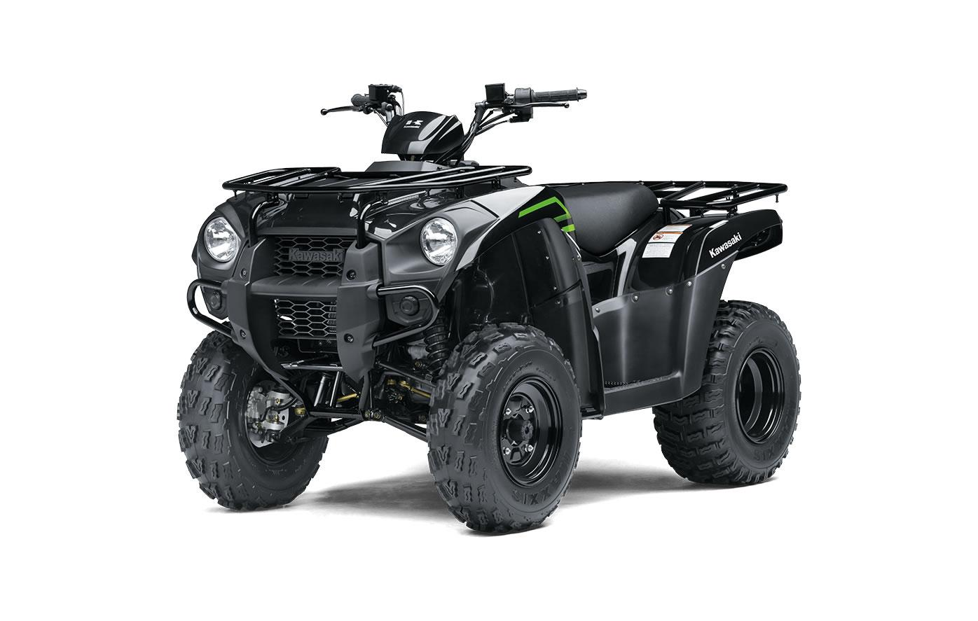 atv-kawasaki-brute-force-300