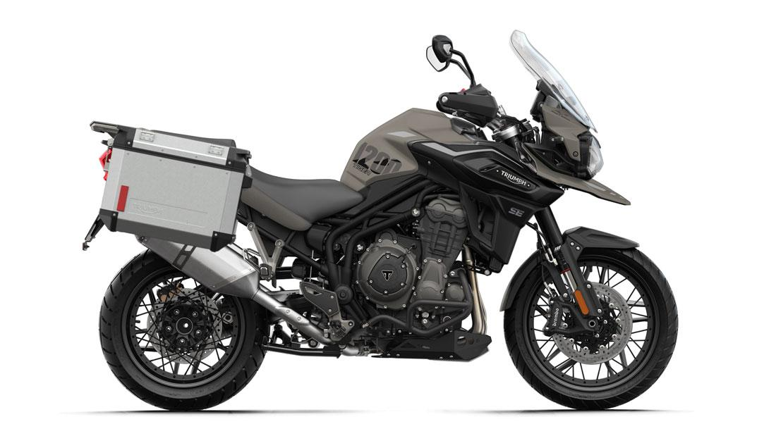 adventure-y-touring-triumph-tiger-1200-dessert