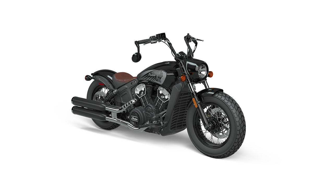 cruisers-indian-scout-bobber-twenty