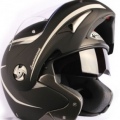 moto cascos airoh mathisse-rs-turn