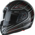 moto cascos airoh pit-one-pt-galaxy