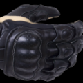 moto guantes lookwell sniper-sp