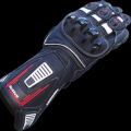 moto guantes lookwell active-control