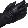 moto guantes lookwell laser-hombre