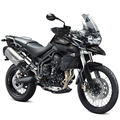 moto adventure triumph tiger-800xc